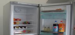 冰箱如何除臭,小编来支招