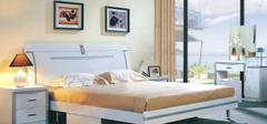 板式床的选购诀窍有哪些?