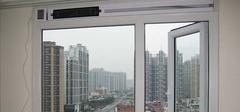 隔音门窗的选购技巧有哪些?