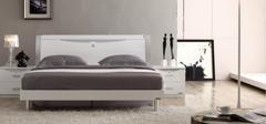 板式床的保养方法有哪些?
