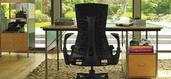 老板椅的选购方法有哪些?
