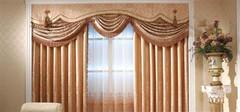 卷帘窗帘好吗,卷帘窗帘的保养方法