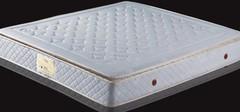 床垫的清洗步骤以及保养技巧