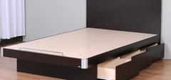 板式床的搭配技巧以及清洗保养方法