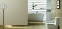 卫浴产品的保养方法有哪些?
