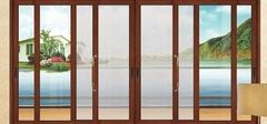 铝合金门窗有哪些保养方法?