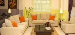 家居装饰有哪些布置技巧?