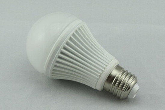 led节能灯是什么
