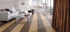 软木地板的保养方法须牢记