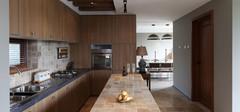 厨房清洁用品有哪些,厨房清洁技巧