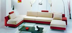最新沙发款式,时尚又实用!