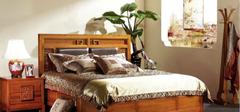 如何挑选到优质的中式家具?