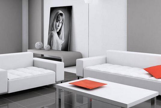 现代沙发款式