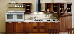 如何验收厨房中的水电改造?