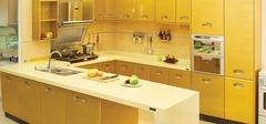 厨房装修该如何验收才规范?