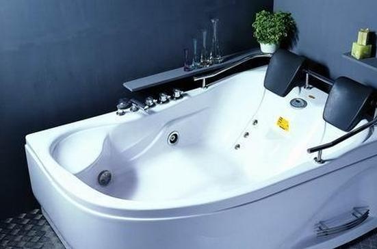 阿波罗卫浴