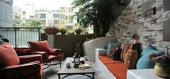选购现代沙发的攻略有哪些?