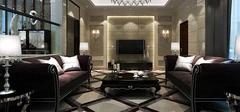 新古典风格家具特点,你知道多少!