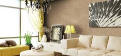 软木墙板有哪些优点?