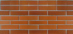 外墙砖贴图如何处理,外墙砖的优势