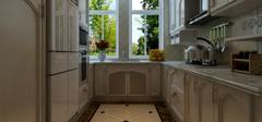 验收厨房的步骤有哪些?