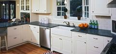 最全的厨房装修注意事项