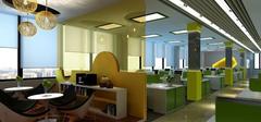 办公室家具的挑选窍门有哪些?