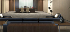 保养办公室家具的方法有哪些?