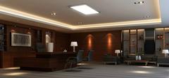 挑选办公室家具的方法有哪些?