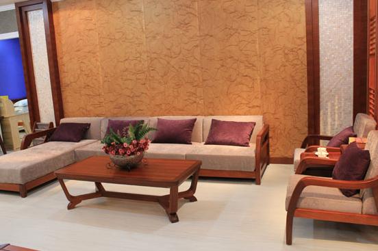 兰卡威家具