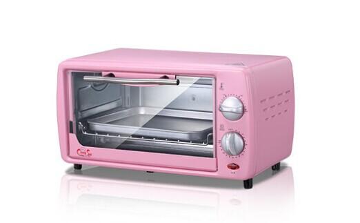 家用小型烤箱