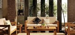 杨木家具的优缺点有哪些?