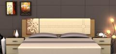 挑选实木家具的秘诀有哪些?