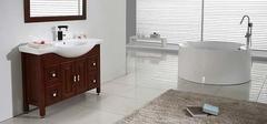 小面积卫浴如何挑选洁具?