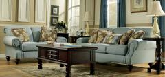 客厅沙发保养的技巧有哪些?