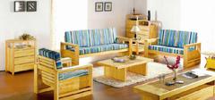 杨木家具的选购技巧有哪些?