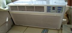 窗式空调怎么样?窗式空调有什么特点?
