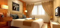 保养杨木家具的方法有哪些?