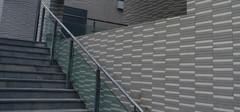 瓷砖胶的用法,瓷砖胶的使用注意事项
