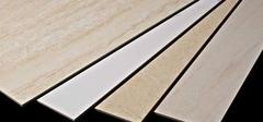 超薄瓷砖的优缺点,有你知道的吗?