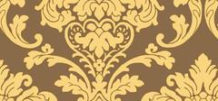 什么是金箔纸,金箔纸是怎么贴的?