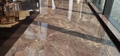 家装石材有哪些养护方法?
