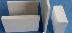 硅酸铝保温材料应用范围以及特性介绍