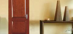木门安装方法,五步重点关注!
