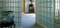 玻璃砖有哪些类别?