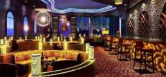 小型酒吧装修结构和注意事项