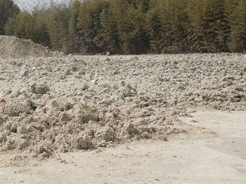 膨润土是如何改性的