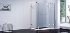 巴斯曼淋浴房好吗