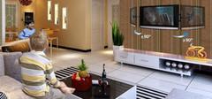 电视支架的规格以及安装注意事项