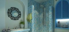 卫生间装修的要素有哪些?